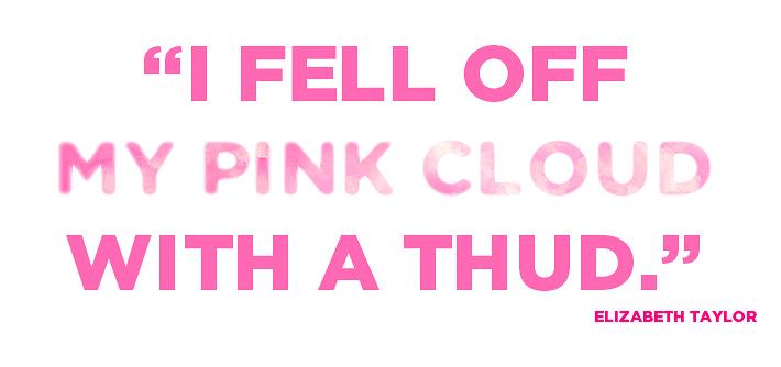 citat despre roz elisabeth taylor