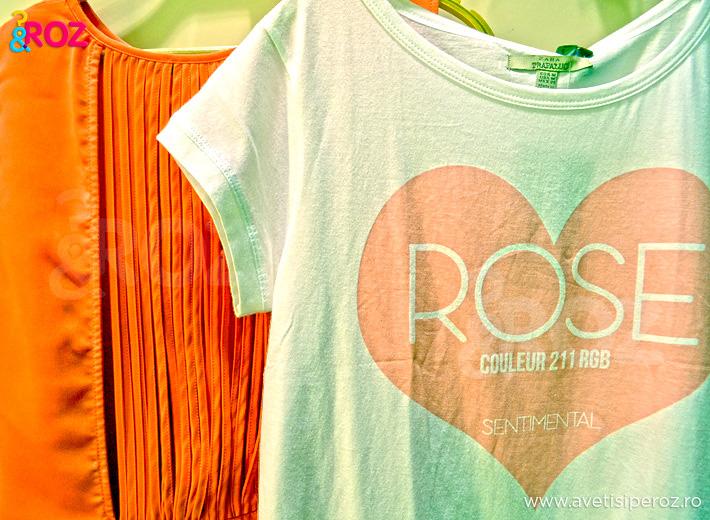 tricou-roz-cu-inima-si-rochie-roz
