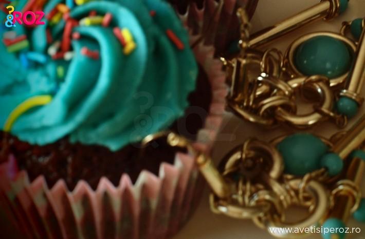 cupcake-si-cercei.