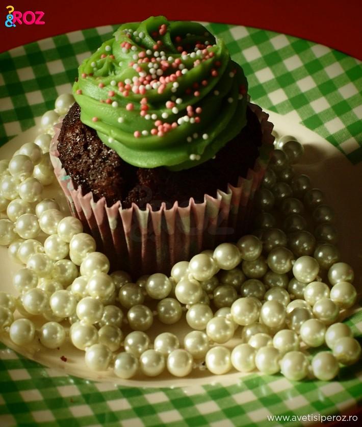 cupcake-si-perle