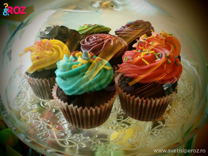 cupcakes-madame-lucie