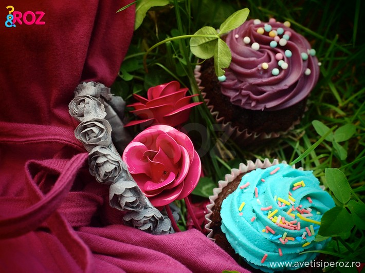 cupcakes-si-bratari