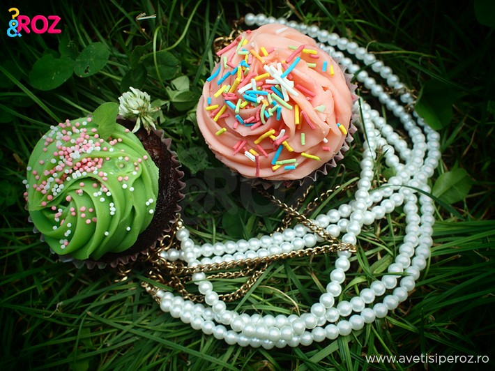 cupcakes-si-perle