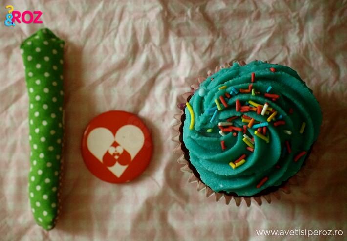 i-love-cupcakes