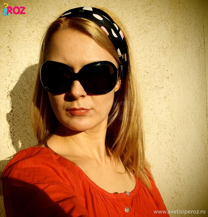 ochelari-de-soare-retro