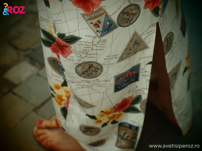 rochie-vara-cu-imprimeuri