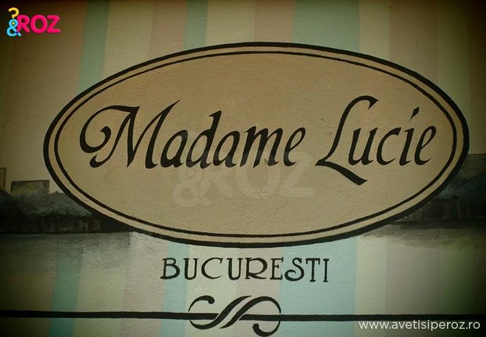 sigla-madame-lucie-bucuresti