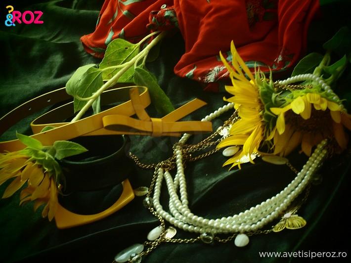 accesorii-si-floarea-soarelui
