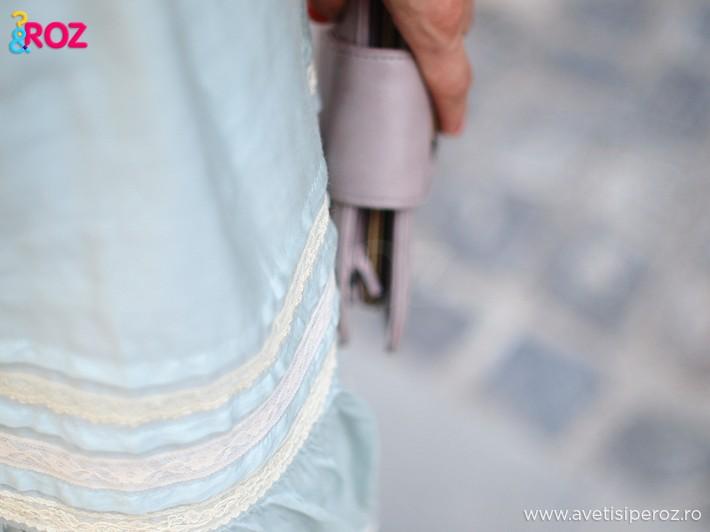 detaliu-rochie-cu-dantela