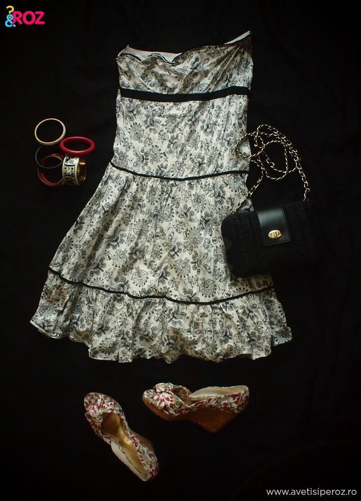 rochie-cu-flori.
