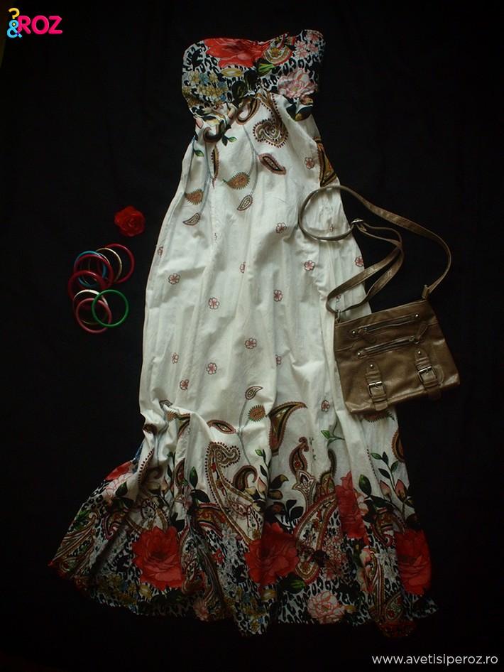 rochie-lunga-cu-flori