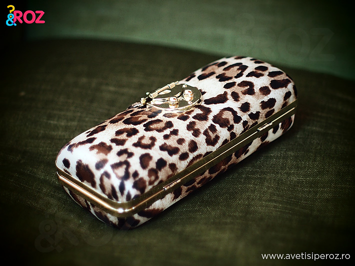 geanta-animal-print-new-look