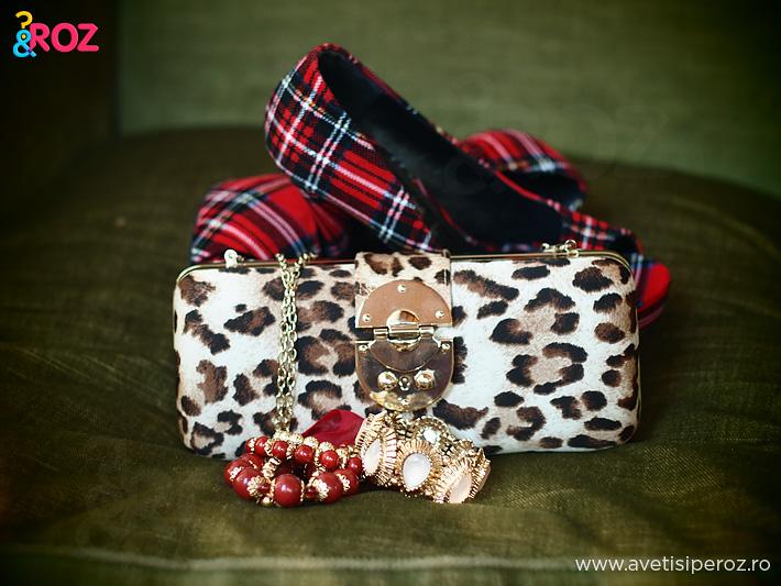 geanta-animal-print-pantofi-si-accesorii