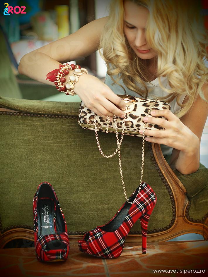 geanta-animal-print-si-pantofi-ecosez.