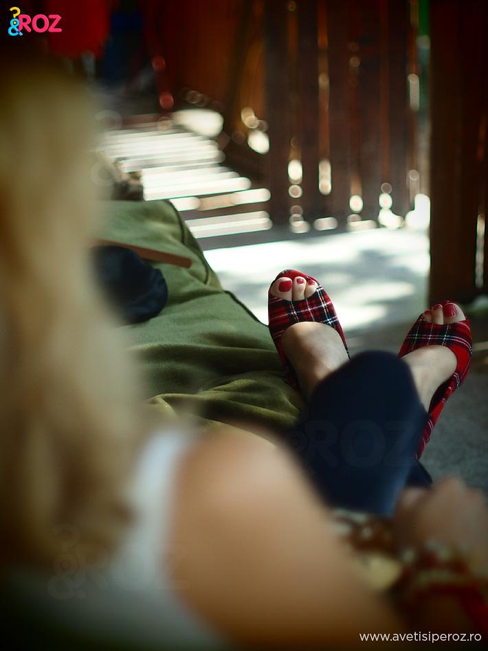 pantofi-ecosez