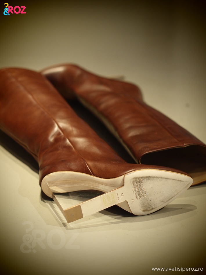 invisible-wedge-boots-margiela-hm