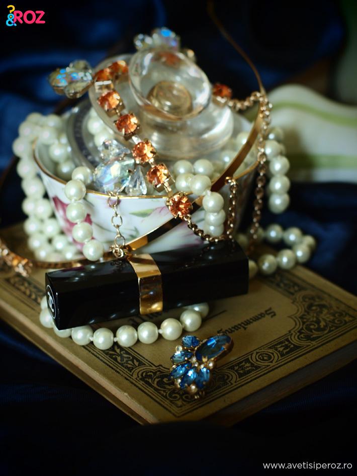 accesorii-vintage