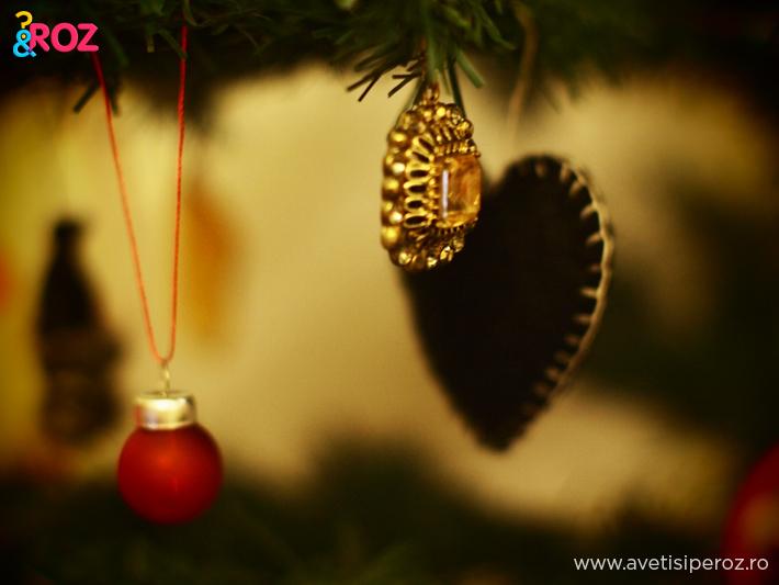 decoratii-brad-in-forma-de-inima.