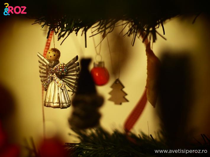 ingeras-ikea-decoratie-brad-craciun