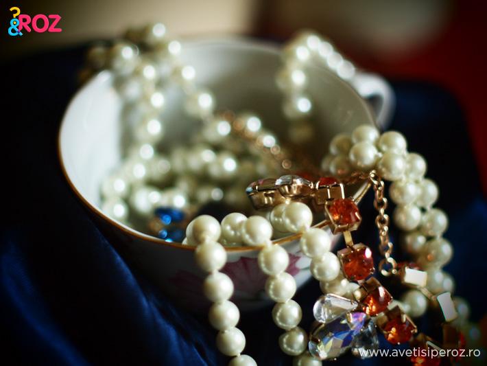 margele-si-perle
