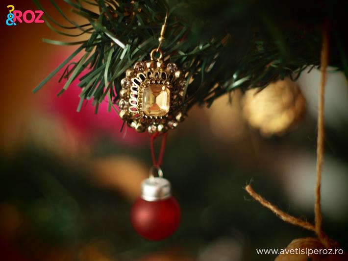 ornament-brad-din-bijuterii
