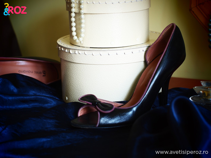 pantofi-de-seara