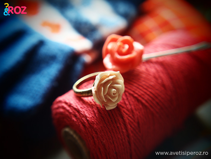 accesorii-cu-trandafir.