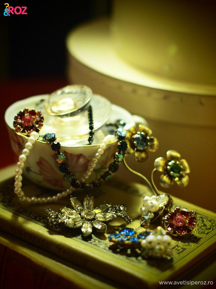 bijuterii-vintage