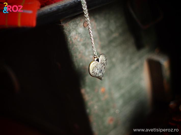 medalion-inima