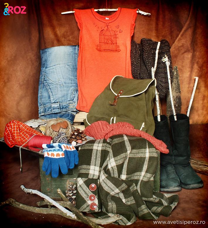 outfit-de-munte