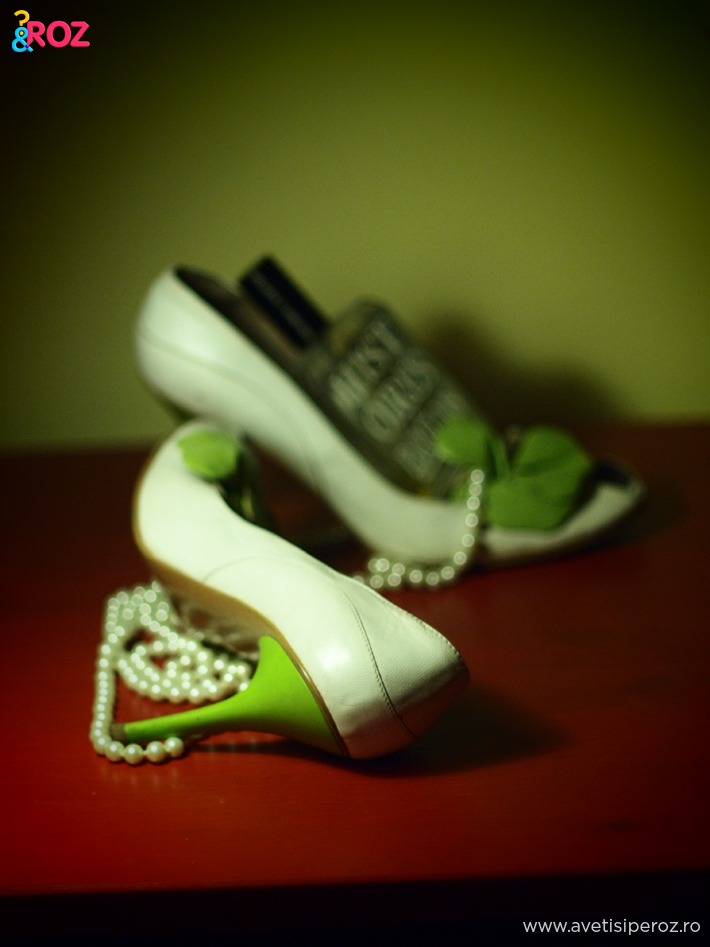 pantofi-musette
