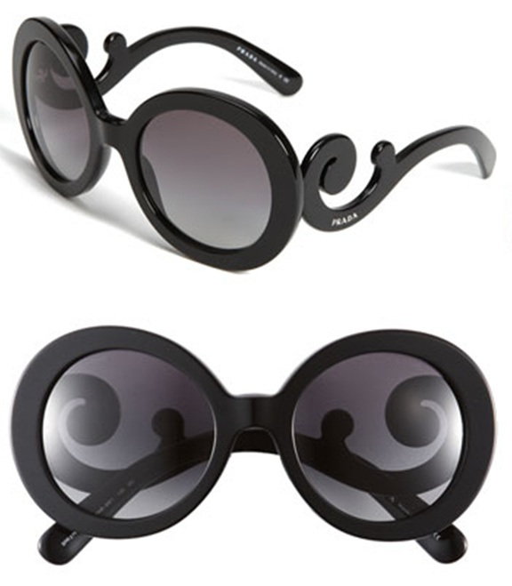 prada-minimal-baroque-sunglasses-black