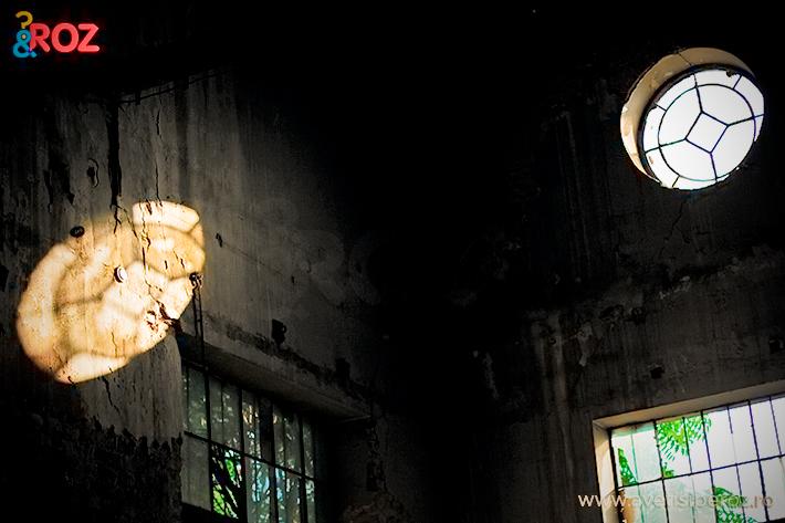 ferestre cu lumina