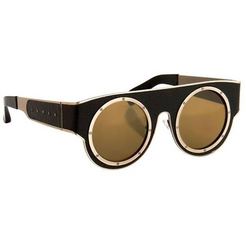kokon to zai sunglasses