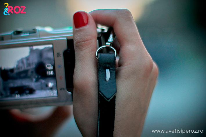 aparat foto olympus pen
