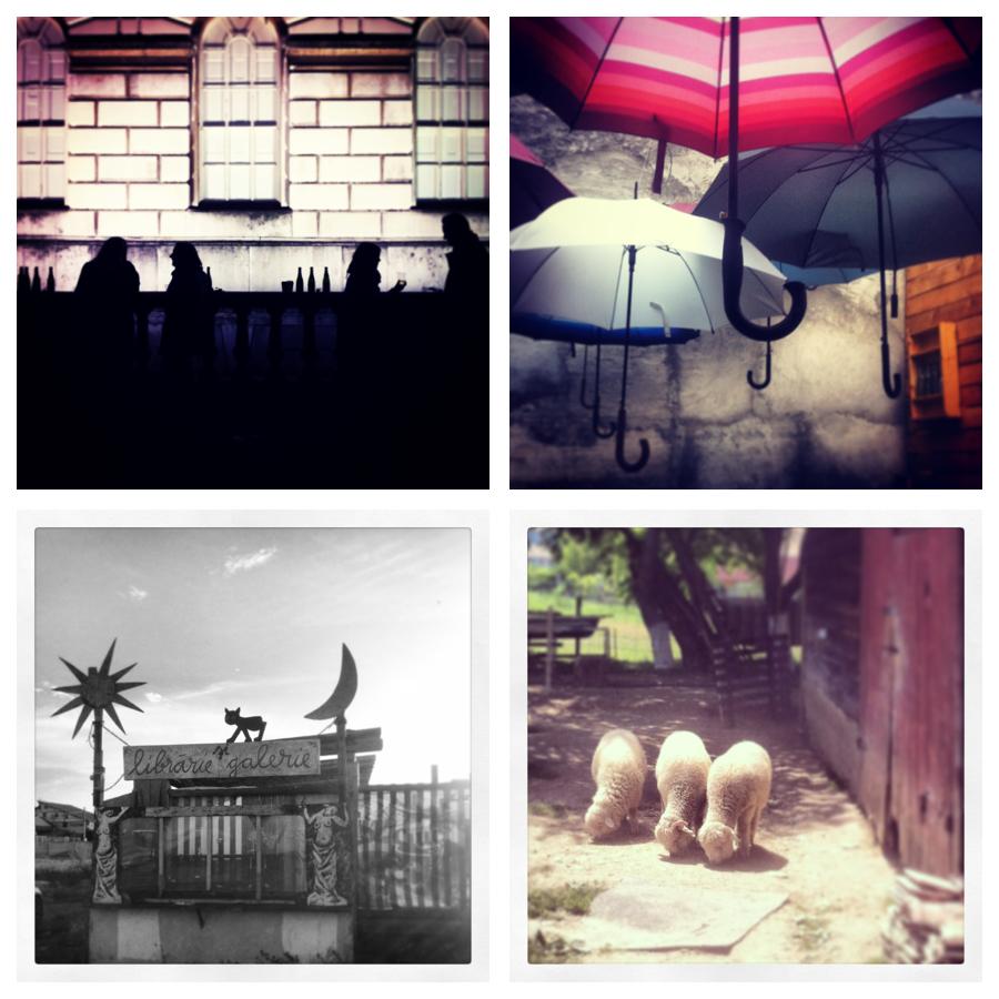 locuri instagram aveti si pe roz