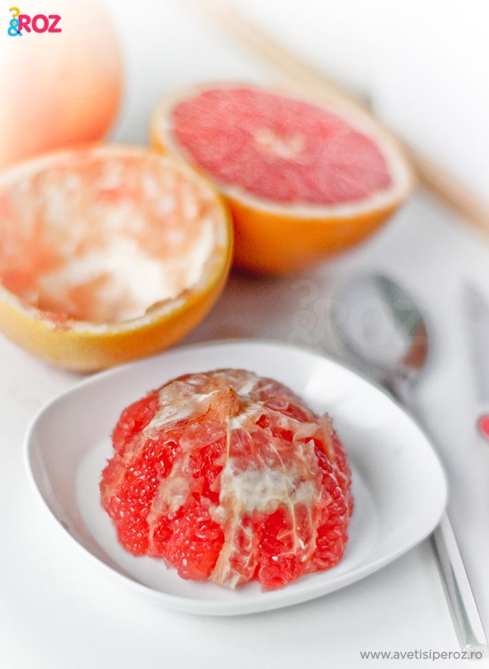 grepfrut decojit