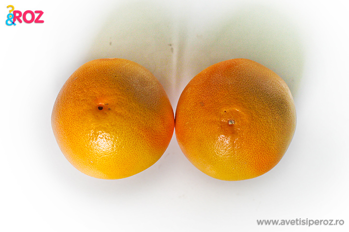 grepfruturi