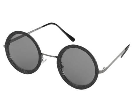 ochelari de soare rotunzi top shop