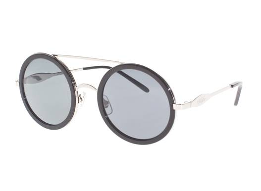 ochelari de soare rotunzi wildfox