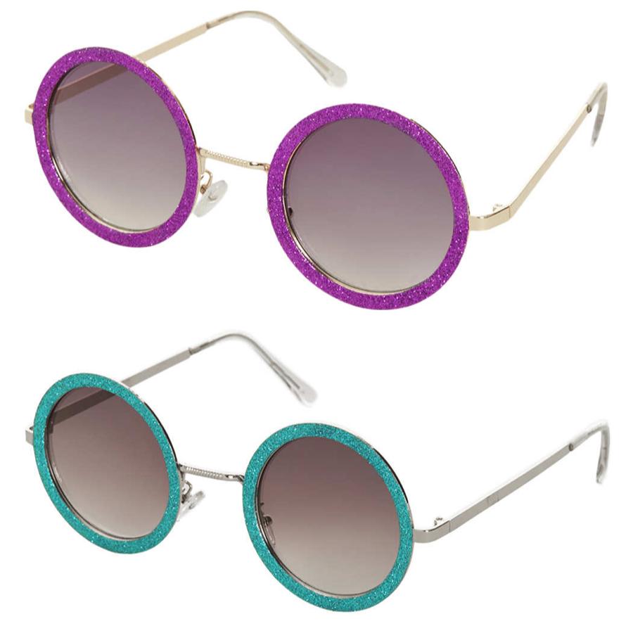 ochelari soare top shop