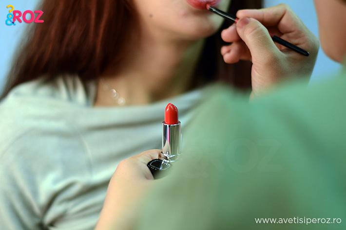 sedinta make-up avon