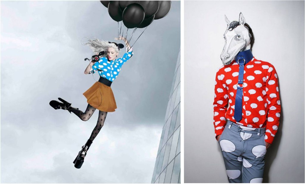 bobby abley super duper hero collection
