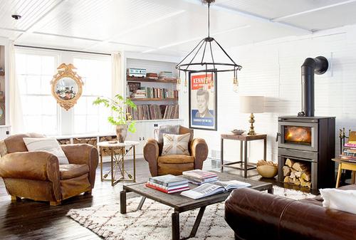 idei decoratie apartament