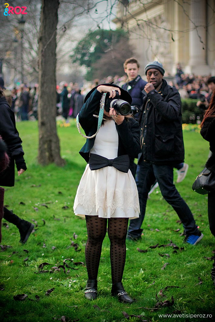 before chanel 2014 photographers