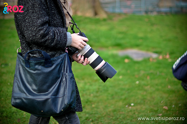 fashion photographer pfw