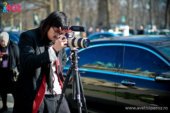 photographer pfw