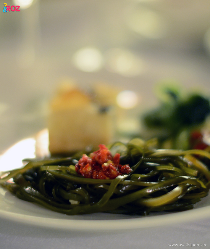 alge restaurant chinezesc bucuresti