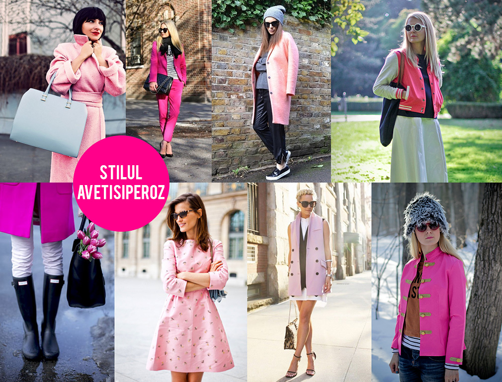 pink-bloggers-outfits
