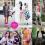 Cum m-au cucerit 5 stiluri vestimentaro-bloggeristice. Si cum le-am abandonat.